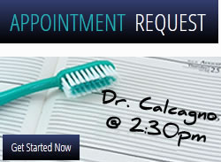santa-cruz-dental-appointment